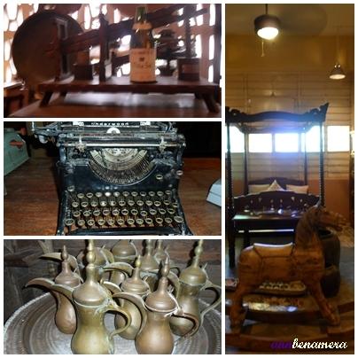 museumpics1